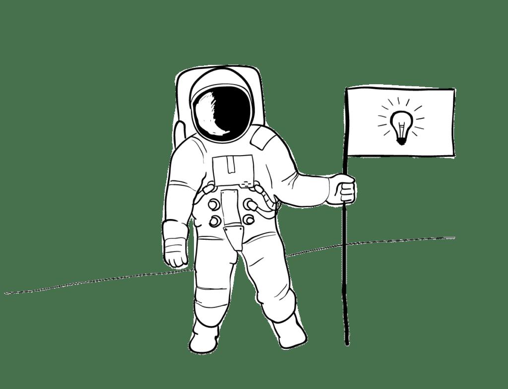 SparkCanvas the Mission