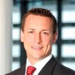 Alexander Nisch Agile Coach LBBW SparkCanvas Facilitator Co-Organisator Meetup Stuttgart